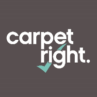 Carpetright Capelle